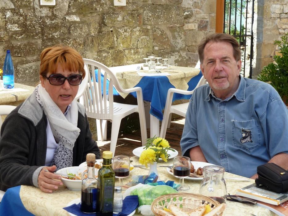 Restaurants Proches De Plaza Espana Madrid Ouvert  Ef Bf Bd Midi