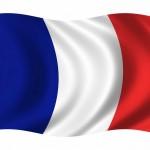 FRANCE(1)