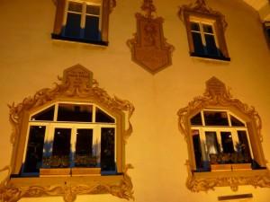 Chambre Decore Avec Lettre En Bois Vieilli Dreams
