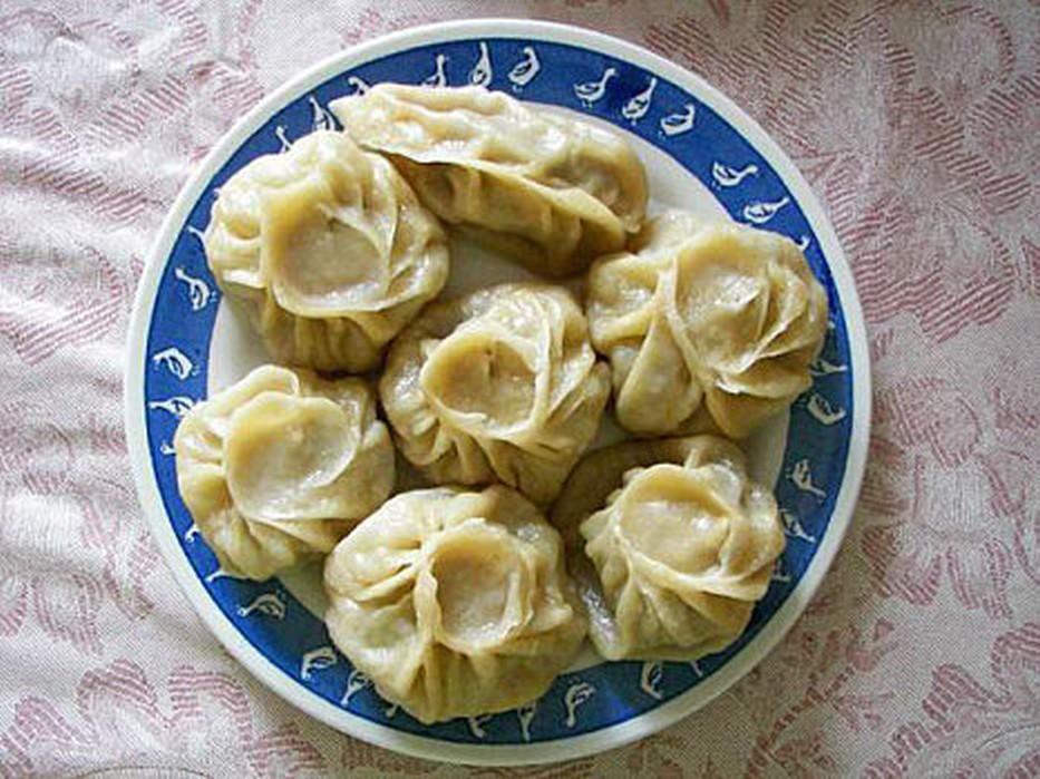 Tsagaan sar le nouvel an mongol le blog de fabienne et jean wilmotte - Cuisine mongole recettes ...