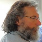 Paolo Boscato, professeur d'Ecologie préhistorique et d'Archéozoologie à l'Université de Sienne.