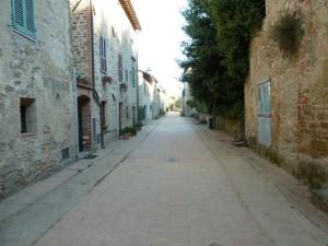 Solitude de la via Guglielmi  (3).