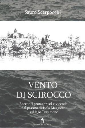 SCARPOCCHI LIVRE SCIROCCO 01 001
