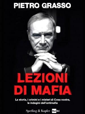 Il libro.