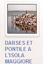 02 DARSE PONTILE ISOLA MAGGIORE