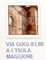 03 VIA GUGLIELMI - ISOLA MAGGIORE
