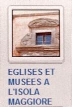 04 EGLISES MUSEES ISOLA