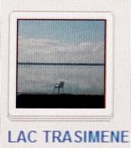 08 LAC TRASIMENE