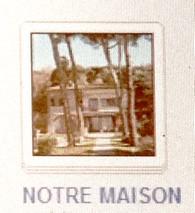 12 NOTRE MAISON