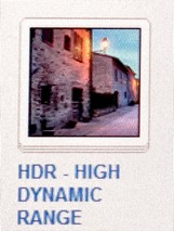 19 HDR