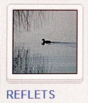 24 REFLETS