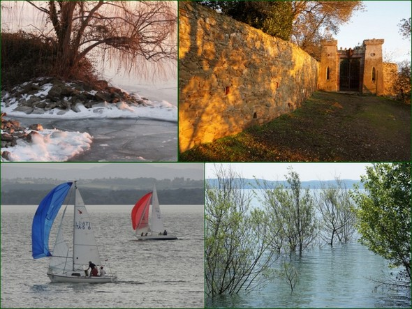 Dernier exemple de quatre autres photos que j'utilise pour l'arrière-plan de mon bureau.