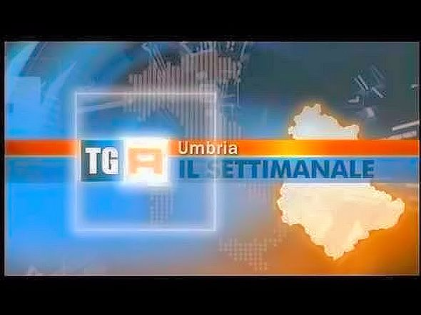 Il servizio su Isola Maggiore va in onda su Rai3 nella trasmissione il Settimanale dell'Umbria.