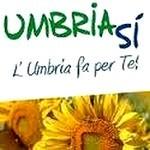 UmbriaSi 01