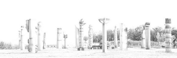 Il Campo del Sole.3 juin 2014.