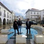 Clicca sulla miniatura per vedere l'ingrandimento.Portogallo.18/01/2015.