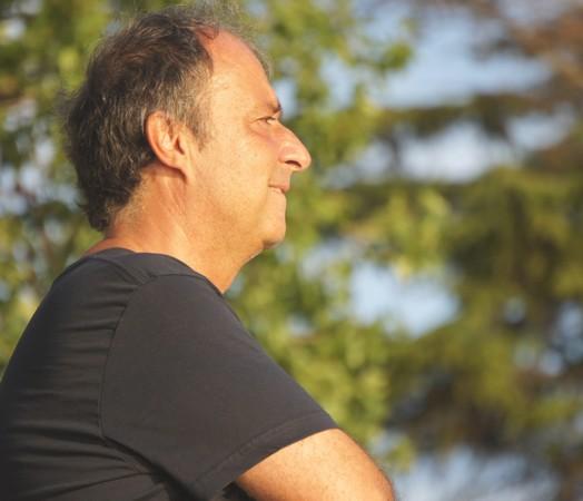 Sergio PIAZZOLI22/07/2012   -   18:10