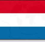 HOLLANDE(1)