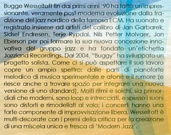 02 BUGGE WESSELTOFT - 3