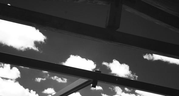 Intérêt particulier du Noir & Blanc en photographie abstraite.Quelques points intéressants.